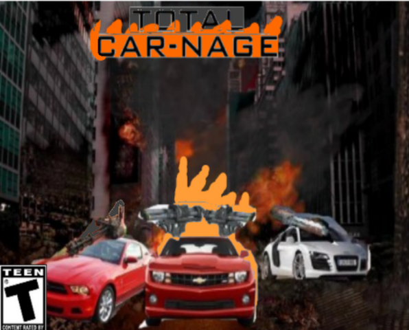 File:New Car-nage cover.png