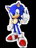 SonicBadge