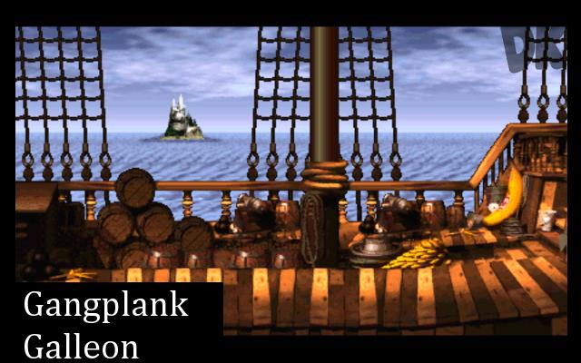 GangplankGalleonDojo