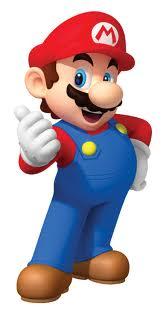 File:Mario.jpeg