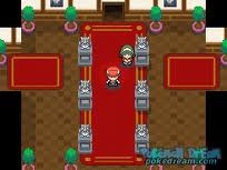 File:Pokémon Mansion SSBET.jpg