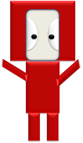 File:Red takeover 3.png