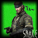 SnakeSelectionBox