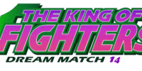 The King of Fighters '14