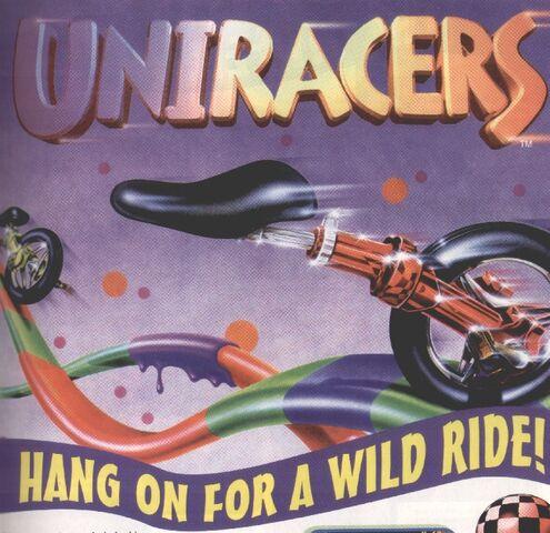 File:Uniracers.jpg