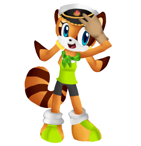 File:464px-Marine The Raccoon.png