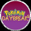 Daybreak 2 App