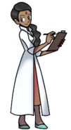 ProfessorJasmineArt