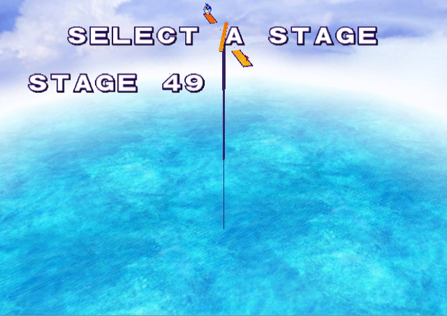 File:SMB stage49.png