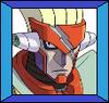 SxMMX Red Icon