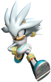 File:180px-Rivals silver.png