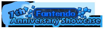 AnniversaryShowcase2014
