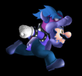 File:Dark Bowser Mario.png