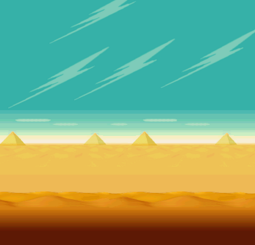 File:Desert of Darkness.png