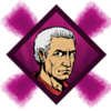 Julius Caesar Omni