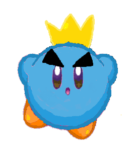 File:Kirby All Star Prince Fluff.png