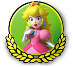 File:MK3DS Peach icon.png
