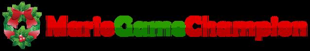 File:MariogamechampionFHS.png