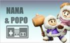 OmegaNana&Popo