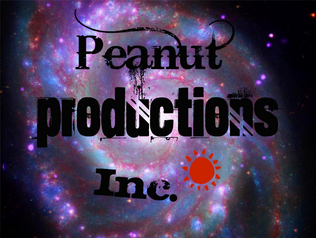 PeanutProductionslogo