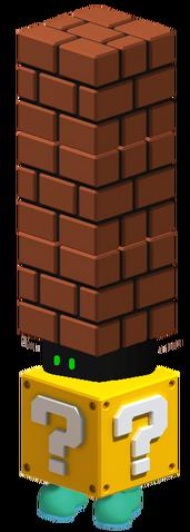File:Blockhopper SMEv.png