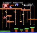 Thumbnail for version as of 05:40, November 28, 2012