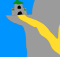 Thumbnail for version as of 03:16, January 16, 2012