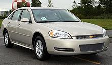File:Impala 2.jpg