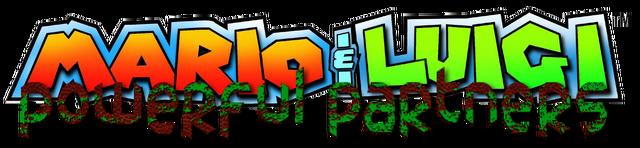 File:Mario&LuigiPP.png