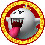 File:Old King Boo.png