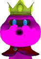 Peprika