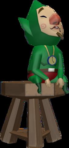 File:Tingle Figurine.png