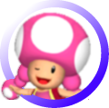File:ToadetteMSS.png