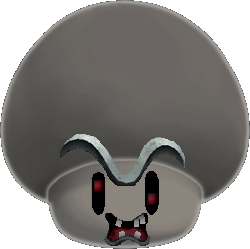 File:Whomp Mushroom.png
