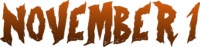 ACL-SSFS2015-November 1