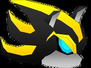 Lyx PA
