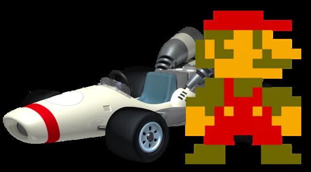 File:MKPC Retro Mario.png