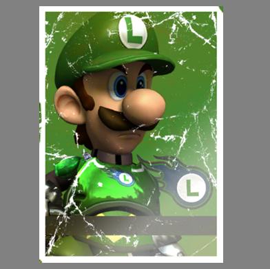 File:MSCF- Luigi Icon.png