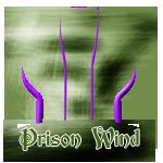PrisonWindStratosball