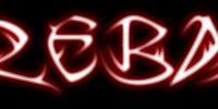 Fireball (SSBBloodlust)