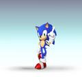 Sonic SSBCC