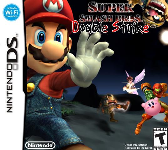 File:Super-smash-bros-strike.PNG