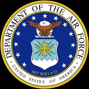 File:US Air Force Logo.png