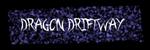 Dragon Driftway SSBR