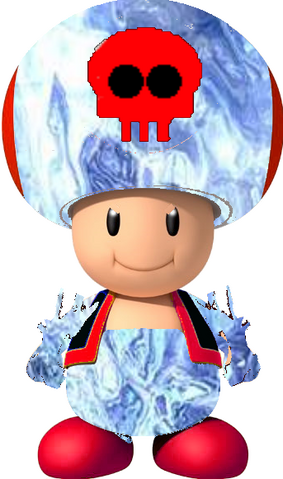 File:Ice Evil Toad.png