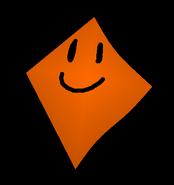 OrangeNicey