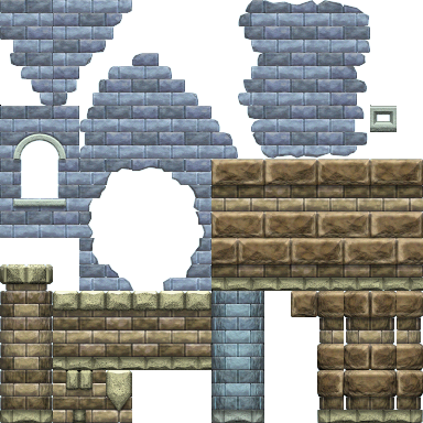 File:Castle4.PNG