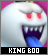 IconKing Boo (2)