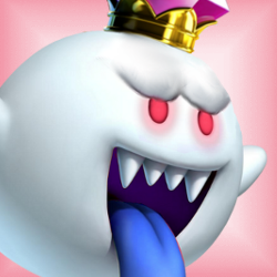 File:KingBooMKM.png