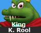 KingK.RoolVSbox